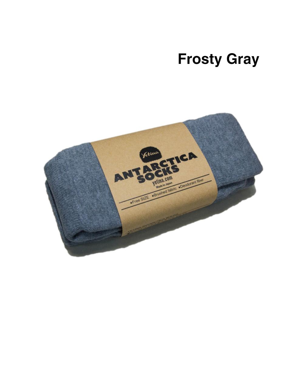 rustico_feltbag_gray_front